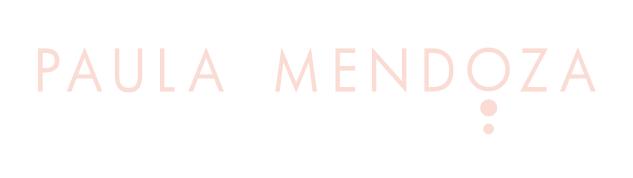 Paula Mendoza | Shop | AHAlife