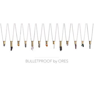 jewels necklace raw crystal bullet ores stones precious bulletproof semi precious stones jewelry boho chic boho jewelry boho natural hair bohemian raw stone quartz crystal quartz