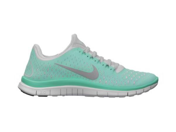 shoes nike running runner beautiful cute white running shoes nike running shoes nike running shoes blue