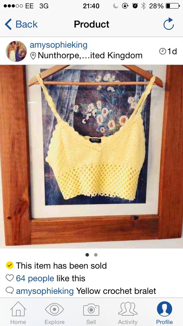 tank top bralette knitted bralette knitted bralet crotchet bralet crochet crop top bralette bralette crop tops