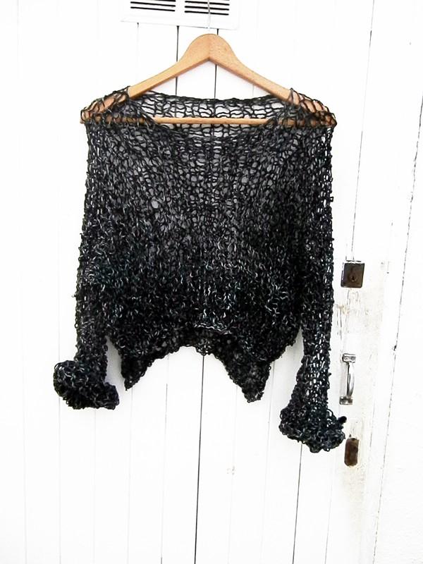 sweater wonder woman oversized sweater knitted cardigan knitwear