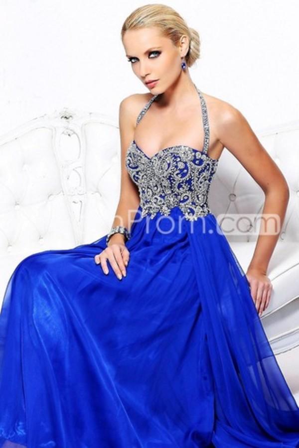 dress prom dress long prom dress