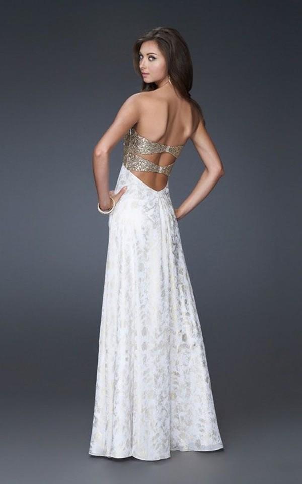 dress prom dress long prom dress prom dress prom dress prom dress white prom dress