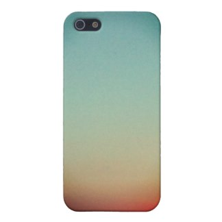 Ombre iPhone Cases | Case Designs for the iPhone 5, 4 and 3 - Zazzle UK