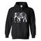 Elephant hoodie - mycovercase.com