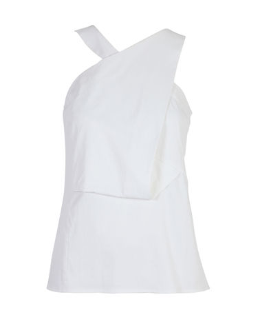 Mia Top| SABA Online Store - Australian Womens and Mens Clothing and Accessories online