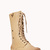 Pretty-Tough Combat Boots | FOREVER 21 - 2000072135