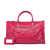 Rose Thulian Balenciaga Giant 12 Work Argent - Sacs à Main's Giant 12 - Balenciaga