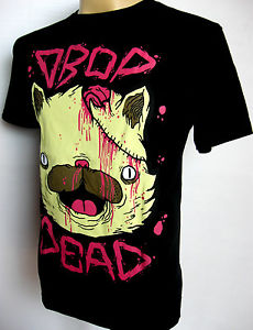 Mens T Shirt Skate Obey Famous HUF HBA Sullen Dope Disobey Mafioso Tribal 187 M | eBay