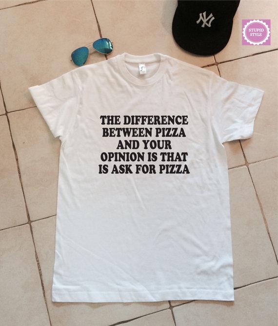 Cute T Shirts For Teenage Girls #IU76 – Advancedmassagebysara