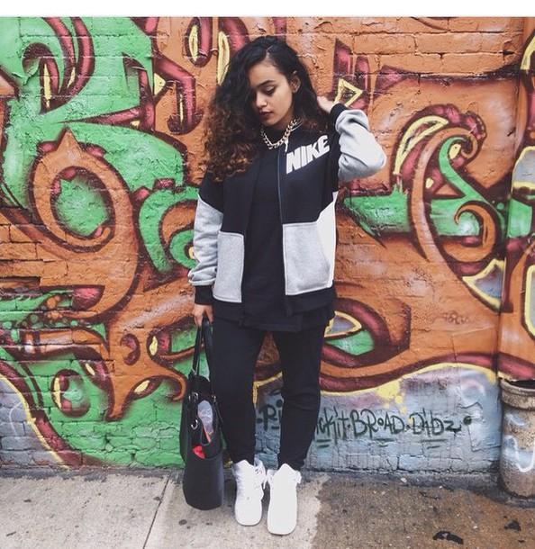 jacket nike jacket vintage vintage jacket vintage nike jacket