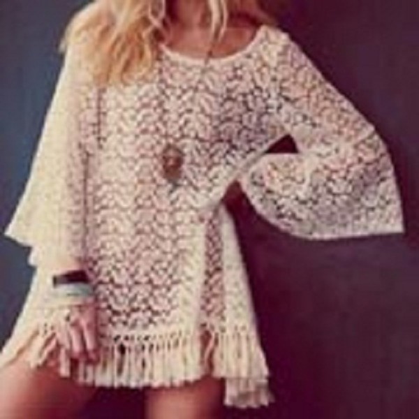 embroidery hippie lace blouses gypsy dress gypsy blouse vintage embroidery blouse blouse