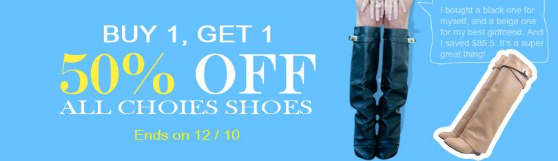 Women's shoes |  Dressy Shoes, Ladies Sandals, Women's Pumps | Choies