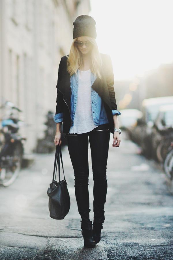 passions for fashion jacket shirt t-shirt pants shoes bag sunglasses