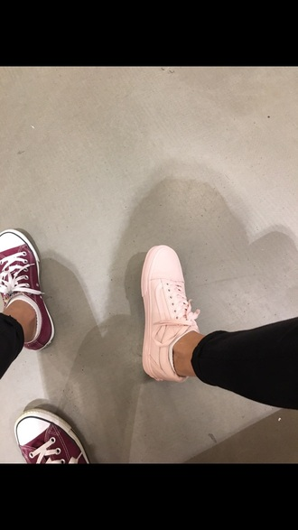 shoes vans fashion style sneakers topshop brandy melville urban outfitters