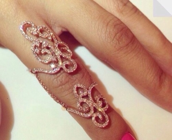 jewels ring ring
