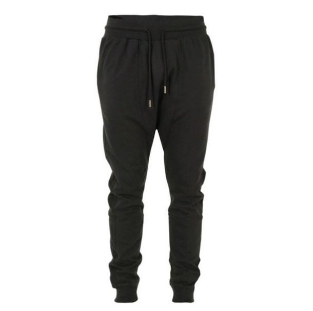 pants comfy