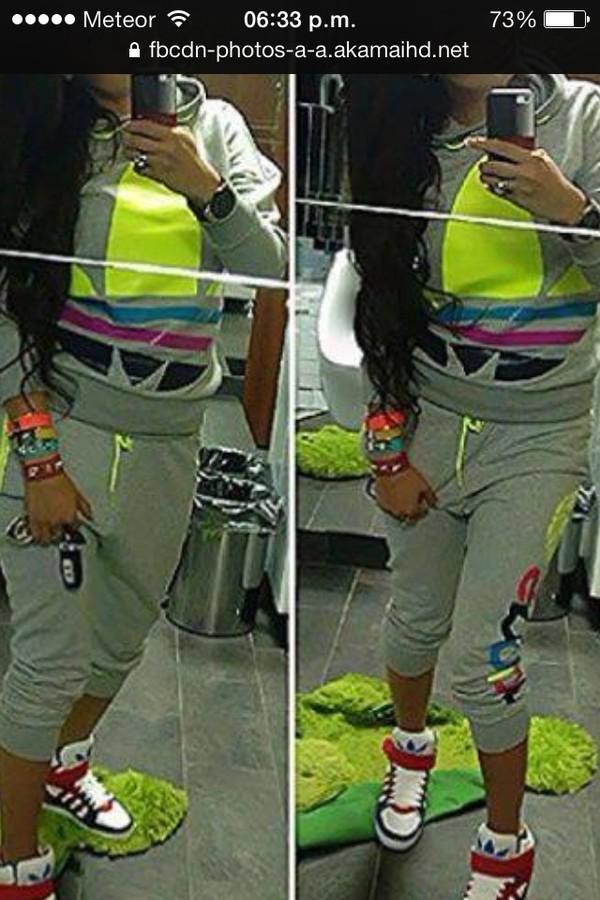 pants adidas tracksuit clothes top pants