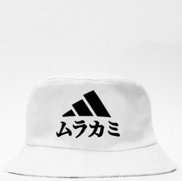 bucket hat adidas bucket hat hat
