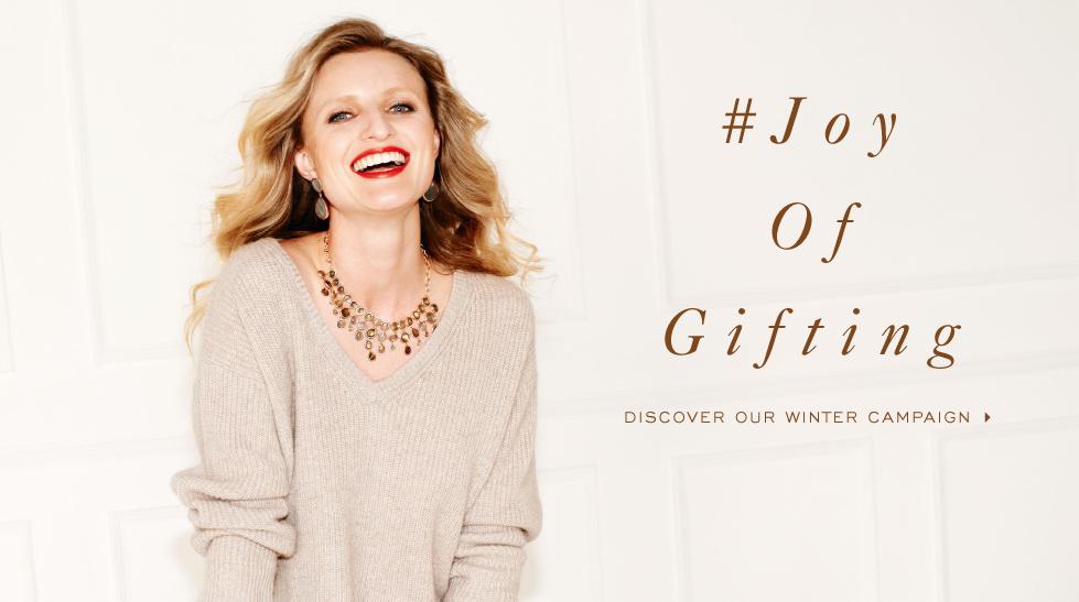 50% Off Nov. 27 Through Dec. 2 (US Only Private Sale)   Monica Vinader