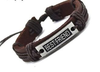 jewels bracelets bff bestfriend bracelet friendship bracelet woven woven bracelet custom friendship bracelets
