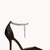Street-Chic Faux Leather Pumps | FOREVER21 - 2040495573