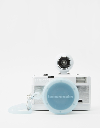home accessory photography technology hipster gift ideas pastel blue silver
