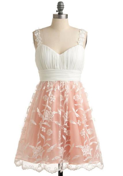dress hipster dress vintage dress vintage prom dress hipster lace lace dress tumblr