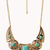 World Traveler Necklace | FOREVER21 - 1000071227