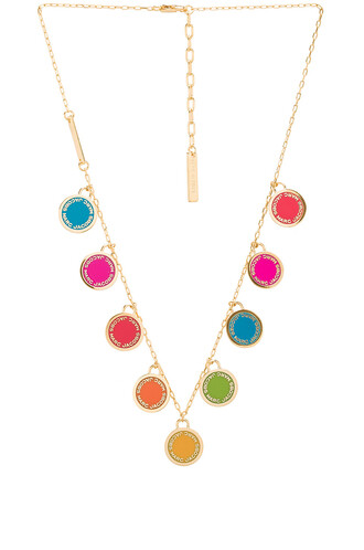 statement necklace statement necklace metallic gold jewels