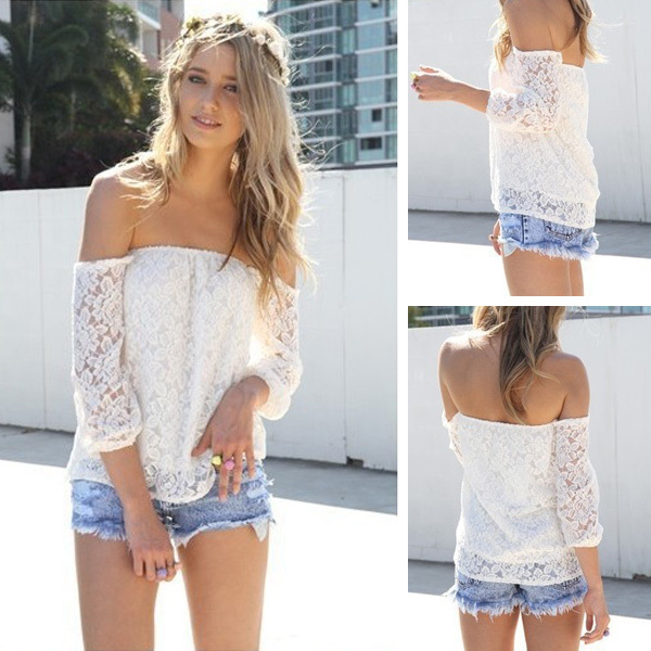 strapless white shirt Reviews - Online Shopping Reviews on strapless white shirt for   Aliexpress.com