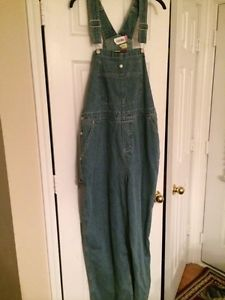 Tommy Hilfiger Overalls: Clothing, Shoes & Accessories   eBay