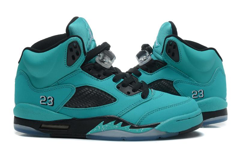 Cheap Jordan 5 Blue Black AAA Shoes - Buy Cheap Jordan 11,Air Jordan 11,Jordan 11 Retro,Air Jordan 11 Retro,Air Jordan 11 for Sale