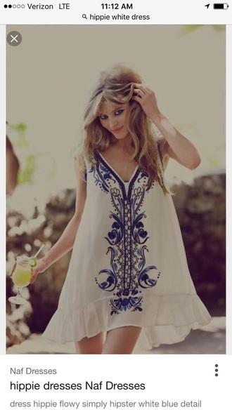 dress white naf naf