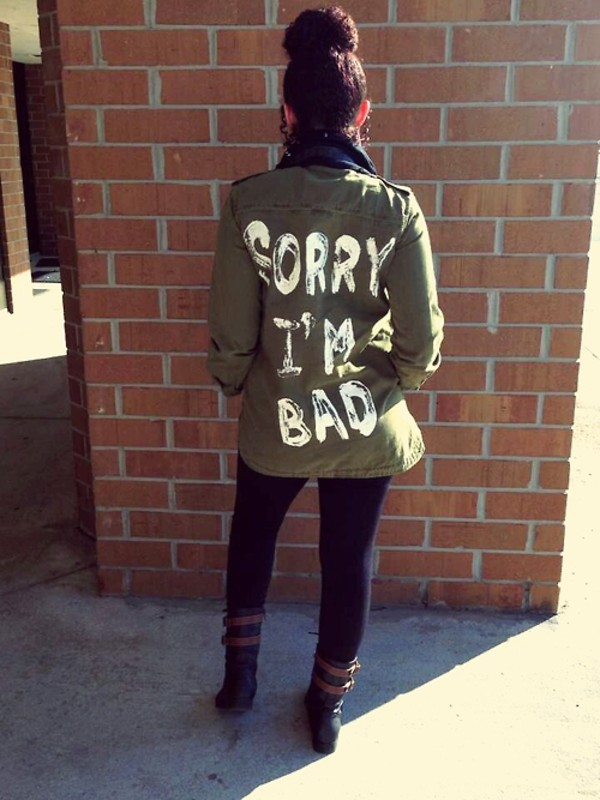 jacket clothes celebrity style hipster movies teenagers forever 21