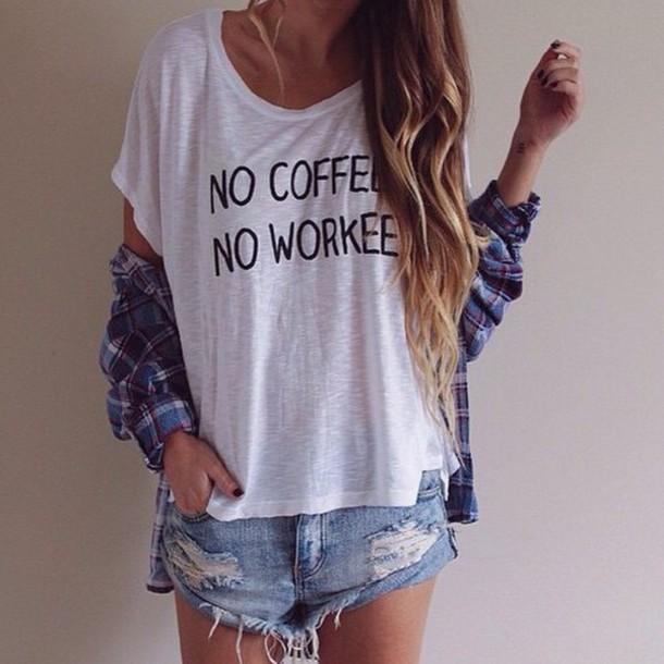 shirt t-shirt style fashion