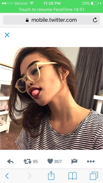 sunglasses eyeglasses big eyeglasses