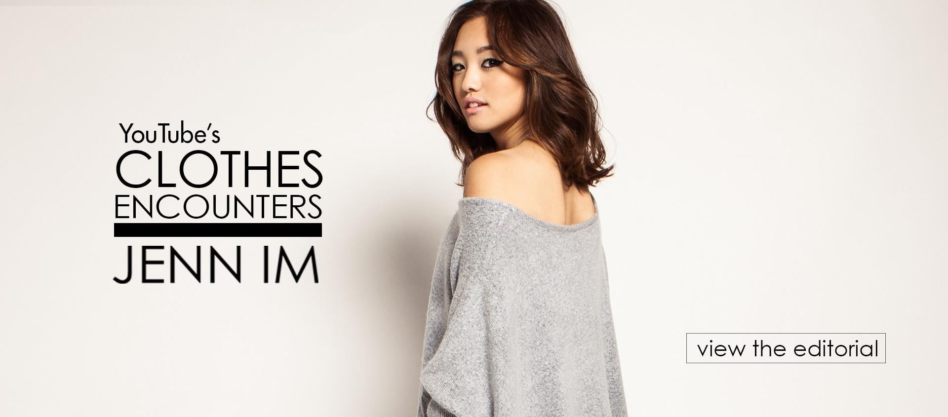 2020AVE | Trendy Womens Clothing Online | High Fashion Clothing | Fashionable Dresses