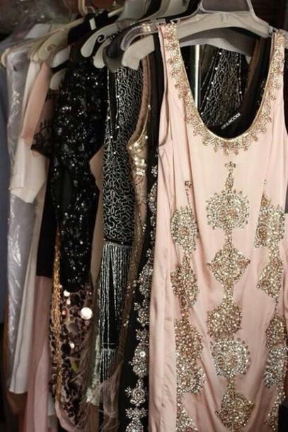 dress prom dress bohemian dress pattern boho chic