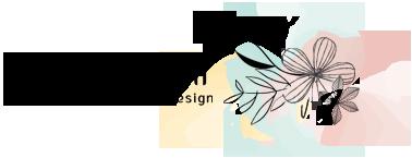 Shlomit Ofir Jewelry Design - Shop