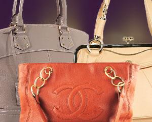 Chanel Bags & Purses | Authentic Chanel Handbags | Portero Luxury | Portero Luxury