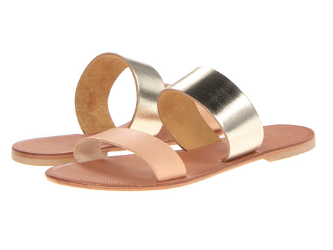 Joie Sable Platinum/Natural - Zappos.com Free Shipping BOTH Ways