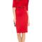 Black halo 3/4 sleeve jackie o dress | amazon.com's shopbop save 25% use code:gobig14