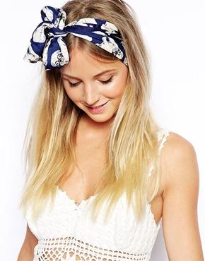 Accessories | Hosiery, gloves, scarves, hats, belts | ASOS