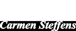 Carmen Steffens International