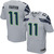 Navy Grey White Percy Harvin Elite Jersey,Nilke Seattle Seahawks Online Sale