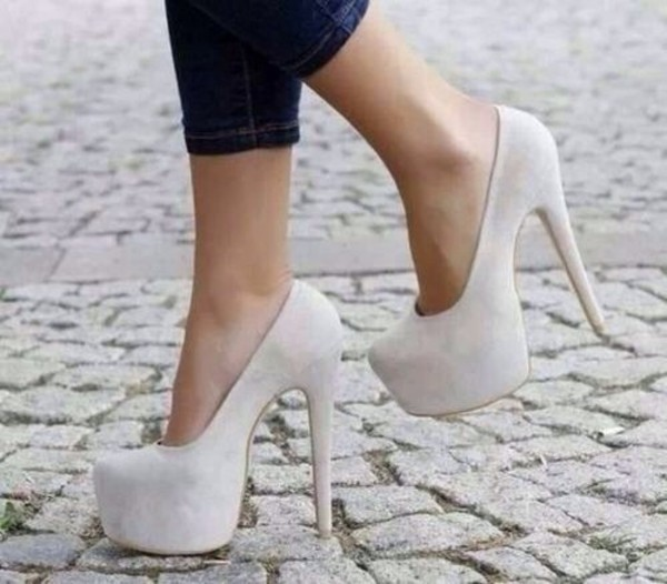 shoes pumps high heels