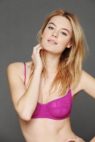 intimately free people womens cheeky lace bra