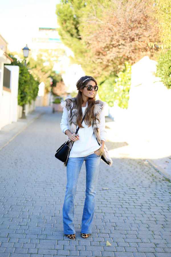 seams for a desire jacket sweater jeans shoes bag jewels sunglasses
