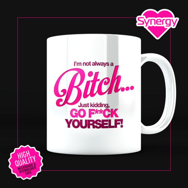 home accessory coffee mug mug coffee bitch gangsta coffee mug coffee music treble cleff coffee